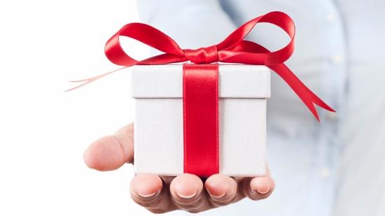 Gift (550x309)