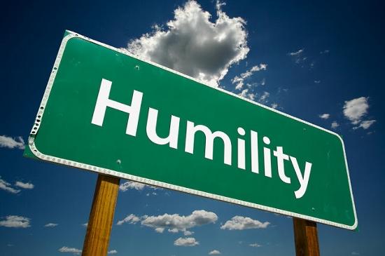 humility (550x365)