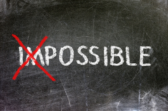 impossible (550x366)