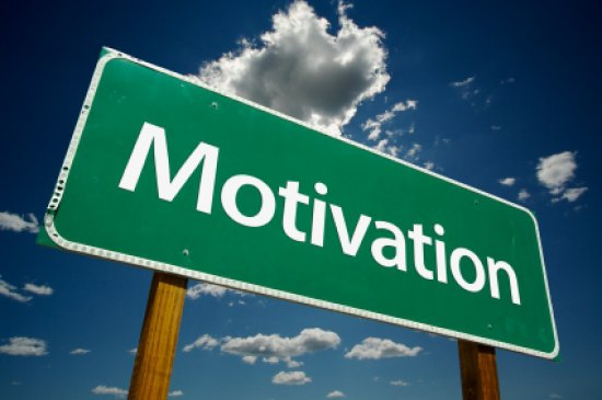 motivation_istockphoto_resized_600.jpg__425x282___1388537056_70648[1]