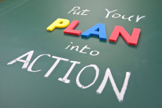 Put_Your_Plan_Into_Action__Final