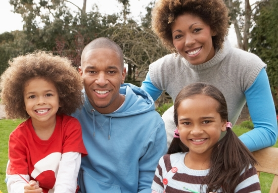african-american-family (550x382)