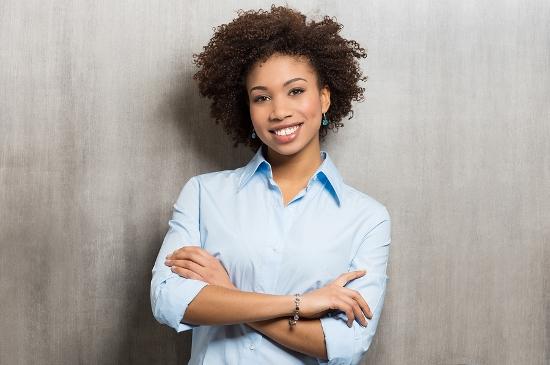 confident-business-woman (550x365)