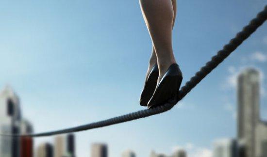 tight_rope_walker_530w13__1391742145_74461