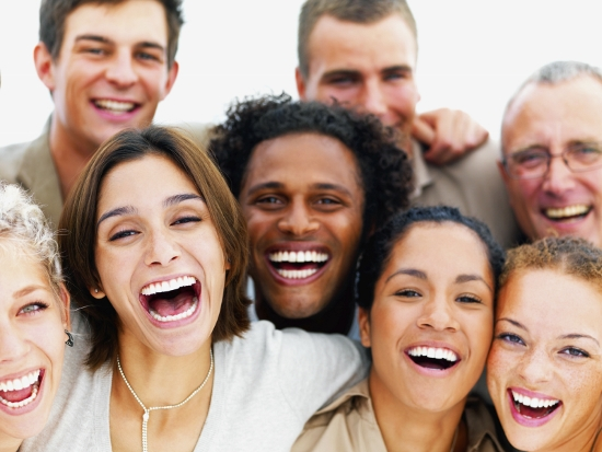 istock-team-laughter-pic3 (550x413)