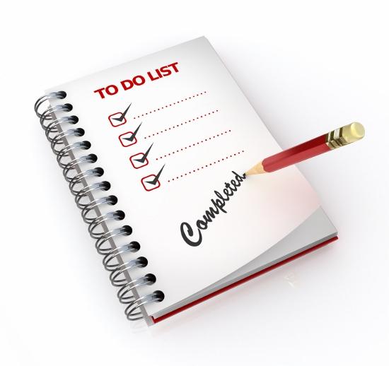 istock_000007915036small-checklist (550x518)