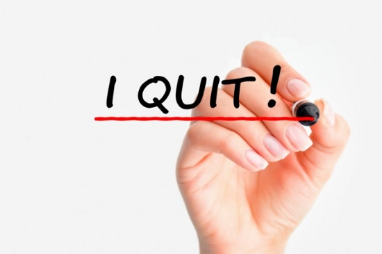 Quitting-credit-iStock-450515949-630x418 (550x365)