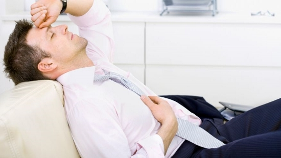 Tired_guy (550x310)