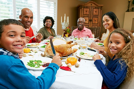 Thanksgiving-Dinner-4 (550x367)