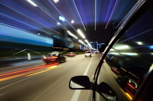 Car-Photo-583x386