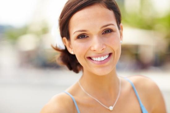 woman-smiling (550x367)